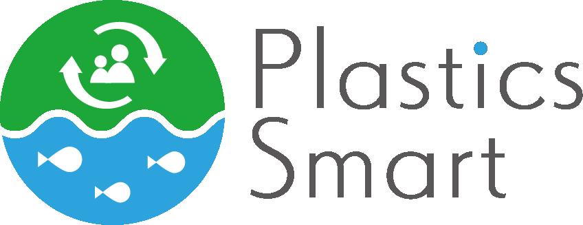 プラスチック・スマート